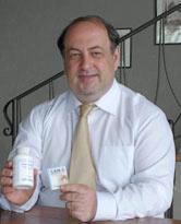 dr-Markbabizaefu